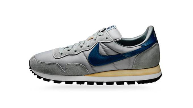 the best attitude a3c67 ef48d 1 - The Original Nike Pegasus