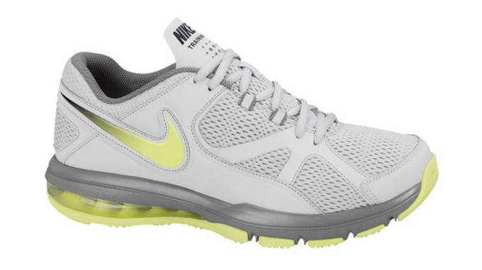 d4de2310f3fb The 10 Best Nike Air Max Training Sneakers Available Now