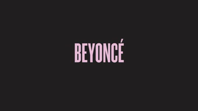 Beyonce Fitness Tips