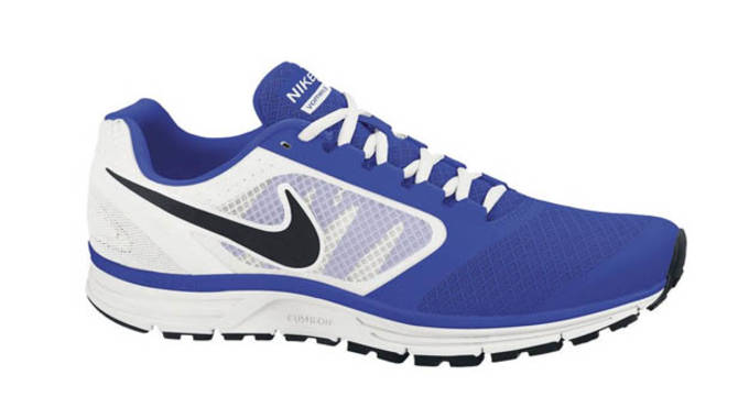 NikeVomero8