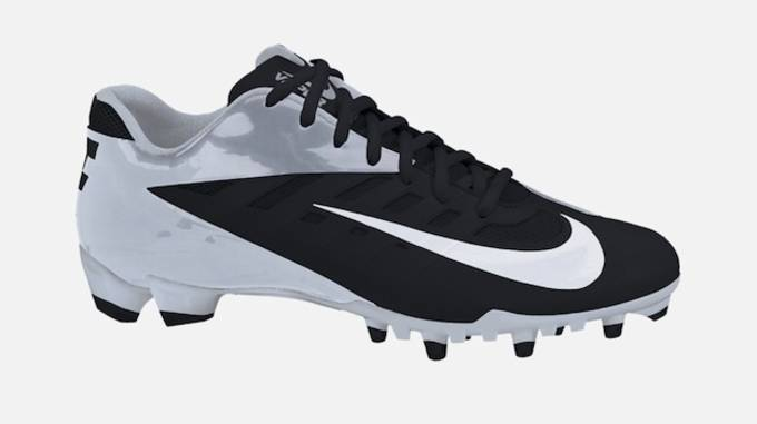 Nike-Vapor-Pro-Low-TD-Mens-Football-Cleat-511340_010_A