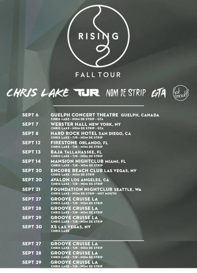 rising-fall-2013-tour