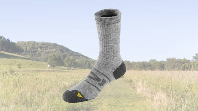 Summer-Socks-Keen-North-Country-Lite-Crew copy