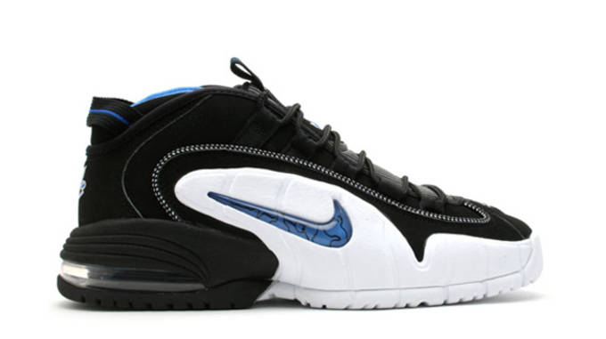 877813db68a The 10 Best Nike Air Max Basketball Shoes