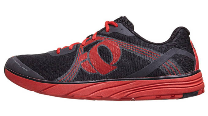 62977e87e9242 The Most Cushioned Running Shoes Today