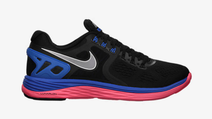 b572d7c0694 The Best Nike Running Shoes Today