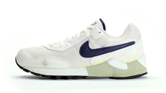 0a44de6be074 The Complete History of the Nike Air Pegasus