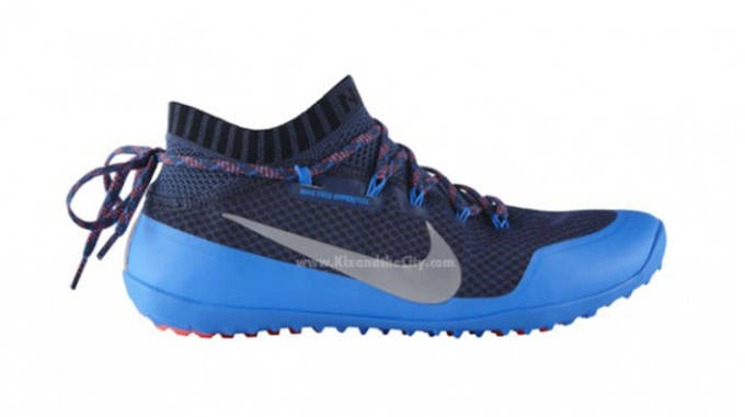 Nike Hyperfeel Run Trail