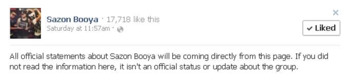 sazonbooya-satstatement