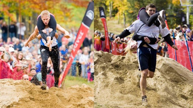 Wife_Carrying