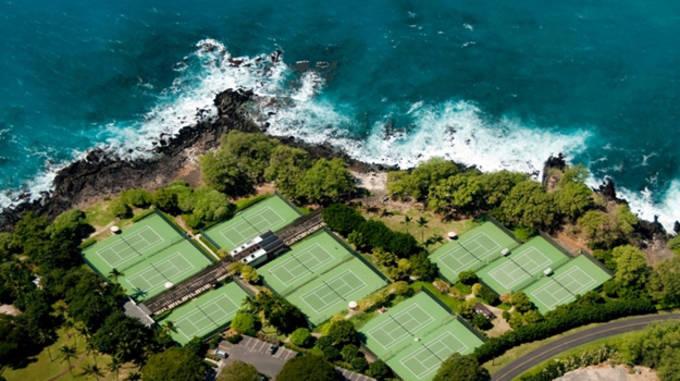 Image via Big Island Hawaii Luxury