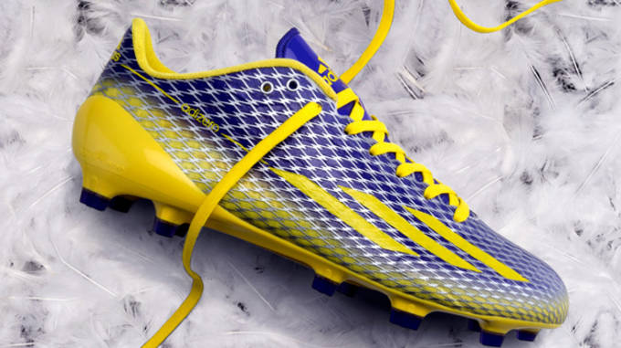 adizero 5-star 3.0 cleats