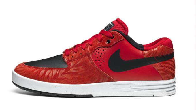 Nike P-Rod 7