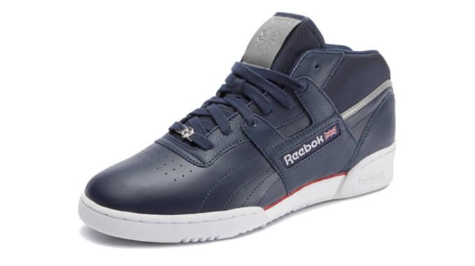 c0bf26c504 The 10 Best Non Skate Shoes To In Plex. Clic Supra Air Flow Meter S1w Navy  White Men Stevie Williams