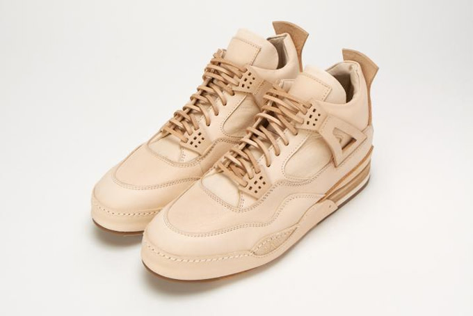 dbbc8a3f4fdc15 ... these Hender Scheme IVs aren t cheap. Retail price will run you 1099  CAD