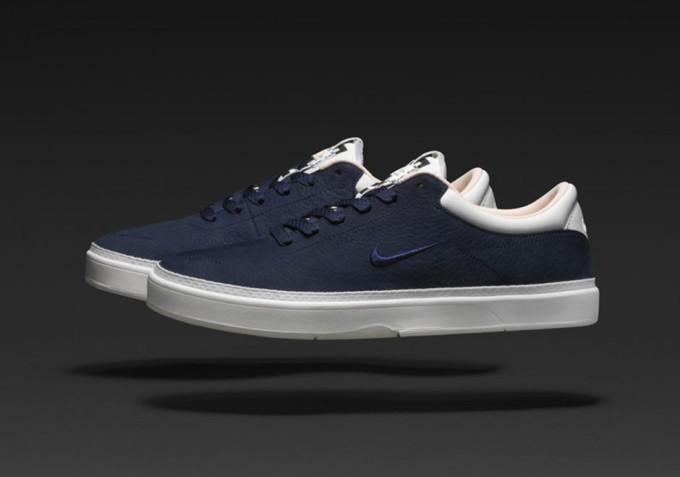 de762d5c8be Sneaker Release Guide 8-11-16   Complex