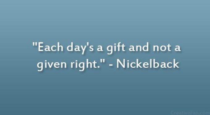 nickelback-quote