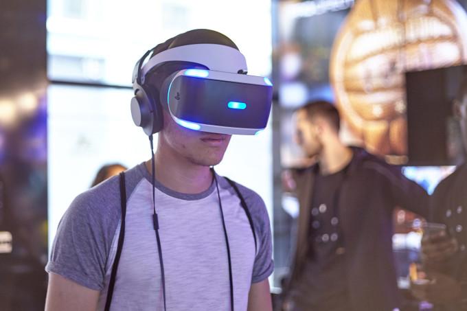 adidas Stellar Pack VR