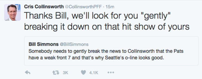 cris-collinsworth-bill-simmons-tweet