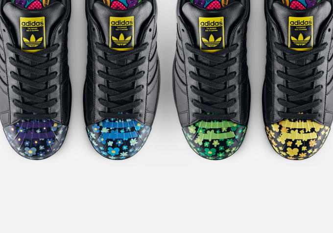 adidas superstar pharrell edition