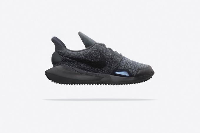 Yeezy Nike adidas Collaboration Dead Dilly   HYPEBEAST