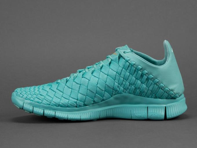 outlet store fccf0 6cc5b POST CONTINUES BELOW. News Nike Free Inneva Woven ...