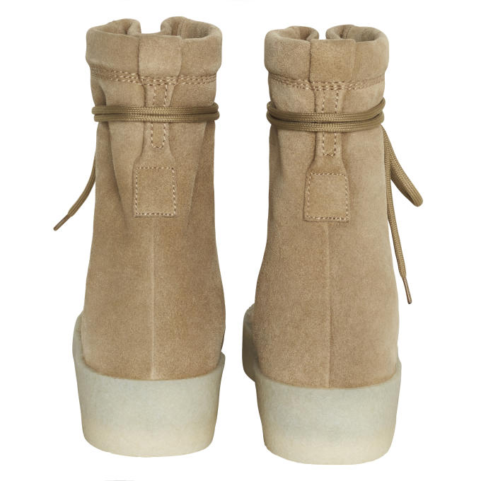 8bd946249dc3e Everything You Need to Know About Yeezy Season 2 Footwear
