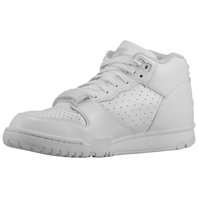 sale retailer 1c07e f538e Nike Air Trainer 1