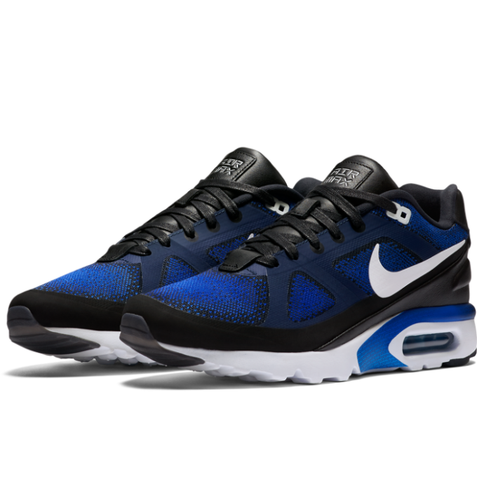 timeless design b0f2f 8166f HTM Nike Air Max Pack | Complex