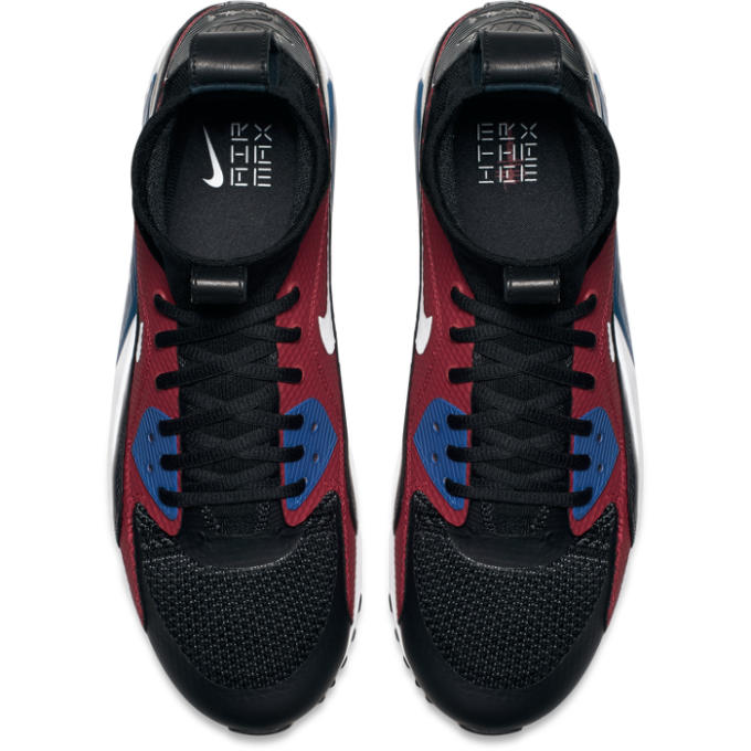 HTM Nike Air Max Pack | Complex
