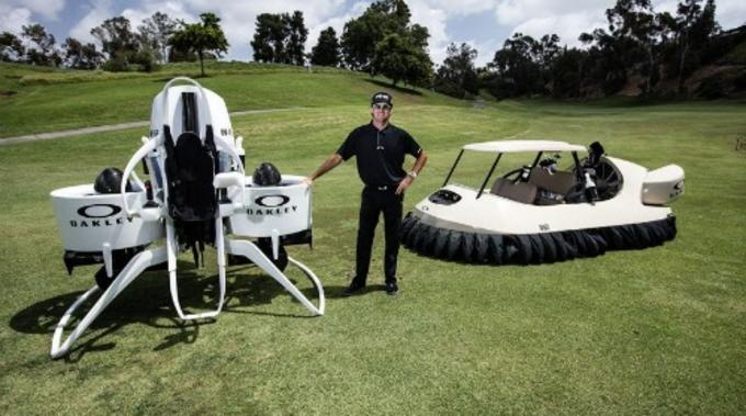flirting moves that work golf cart memes video