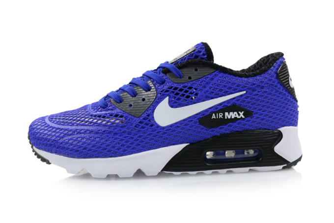 low price separation shoes undefeated x Nike Air Max 90 Ultra Breeze Plus QS Pack | Complex