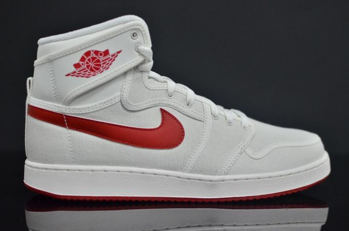 timeless design 3aa2d a72a7 Air Jordan 1 KO
