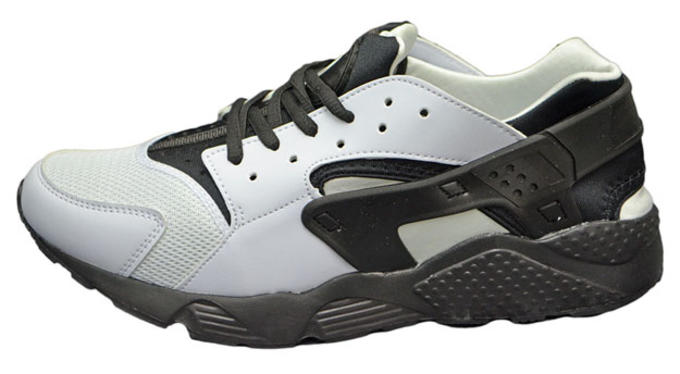 save off 6b1af b0410 Stay woke the next time you find an amazing deal on Groupon and if you re  looking for some real Nike Air Huaraches, just hit up Foot Locker or Nike  Store.