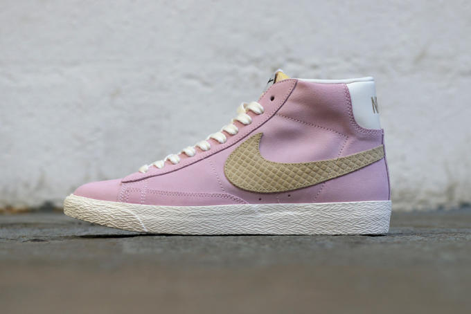 79784116077a POST CONTINUES BELOW. News Ice Cream Nike Blazer ...