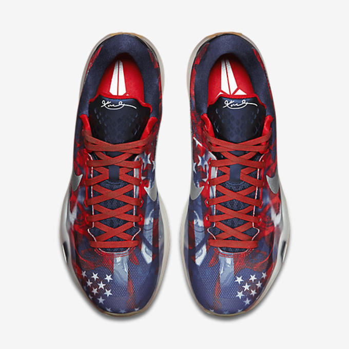big sale 3ba4a ab982 Surprisingly, these are still available in a wide range of sizes from  Nikestore. Get ready for the fireworks and cop  em now for  180.