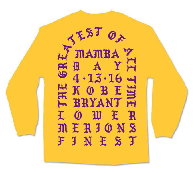 Kanye West s