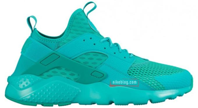 Nike Air Huarache Ultra BR 2016 Colorways | Complex