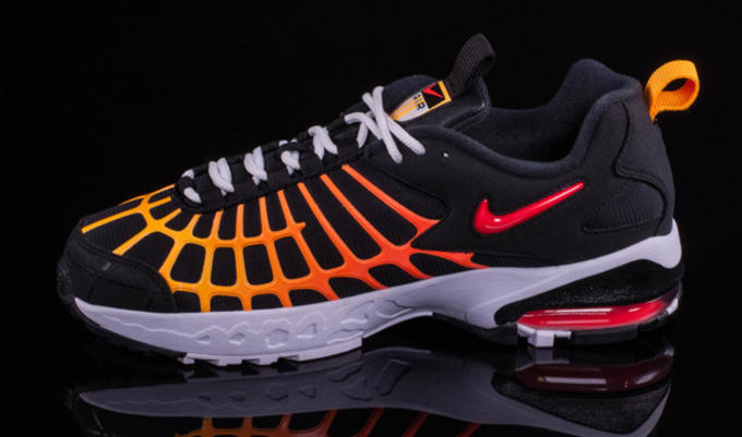 competitive price 1692f c49a2 Nike Air Max 120