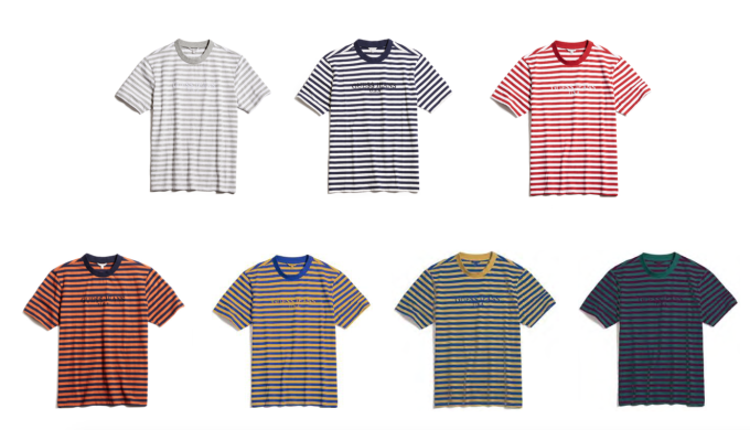 17bf8c59c9ea A$AP Rocky partners with GUESS Originals on a capsule collection of ...