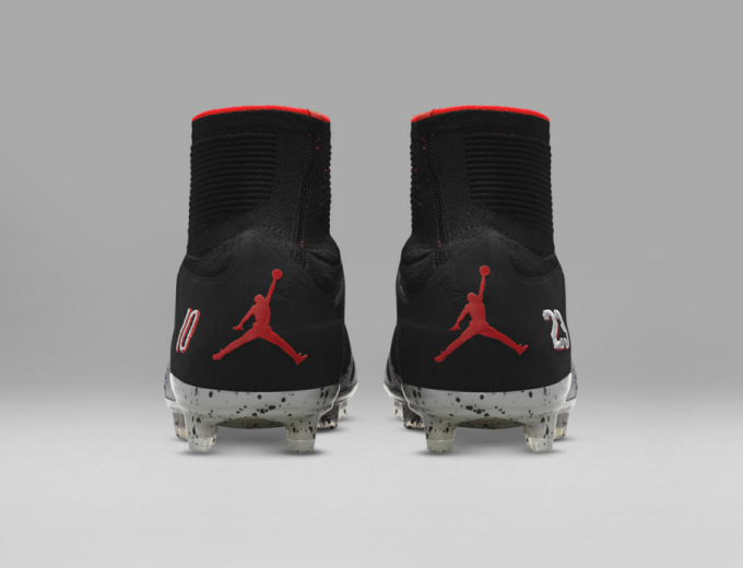 6adcdfc366ba Neymar s New Hypervenom Is the First Ever Collaboration Between Nike ...