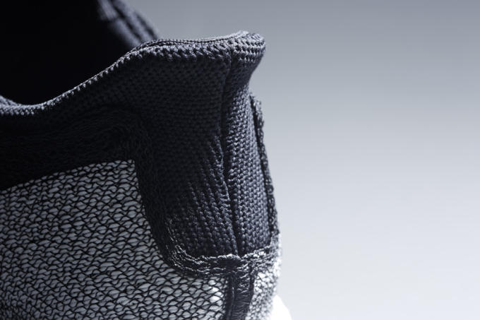 watch d93e6 2c487 Related. Adidas s Futurecraft ...