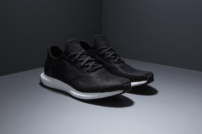 watch affc4 e5f66 Related. Adidas s Futurecraft ...