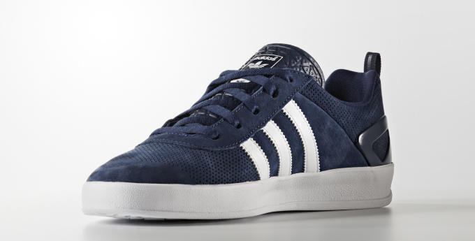 f8fde9b60ff0 Palace x adidas Palace Pro Official Images and Release Info