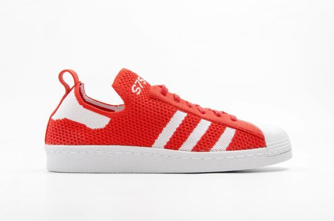 POST CONTINUES BELOW. News Adidas Superstar ... 6fa0adf69