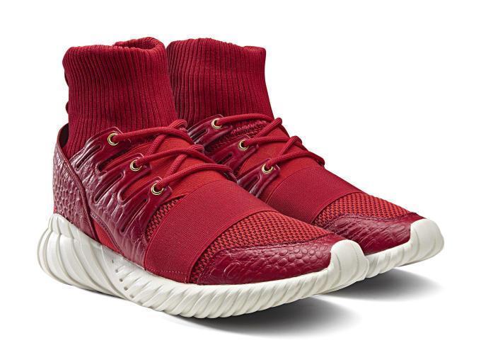 reputable site 7beef c81b0 adidas Originals Tubular