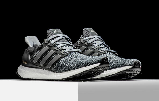 outlet store 4dccd 3deff adidas Ultra Boost LTD