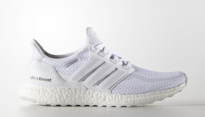 quality design b79b1 19647 adidas Ultra Boost