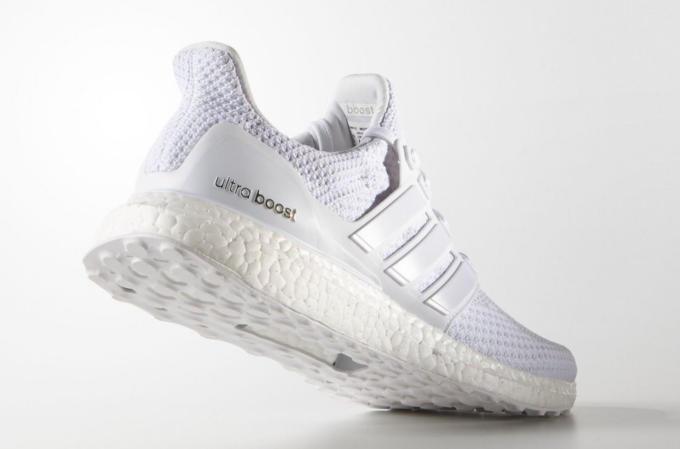 online store 3dd88 bc47c adidas Ultra Boost