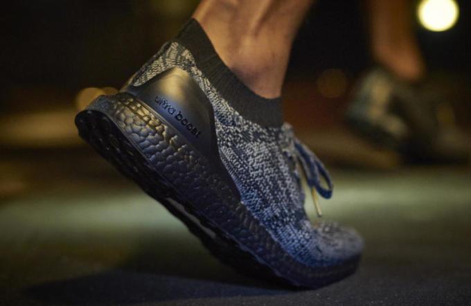 """Nike Free Train Instinct Hart """"Red"""" Zapatillas and """"Azul"""" Zapatillas """"Red"""" Release 495ce5"""